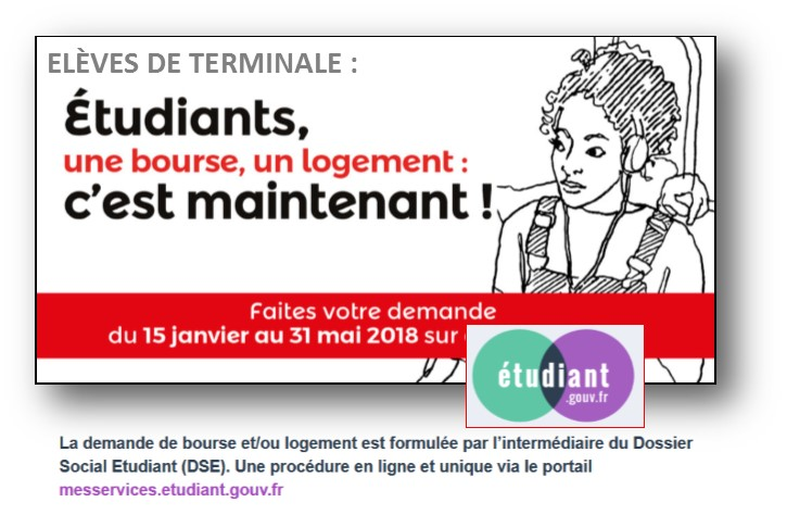dates rattrapage bac 2018